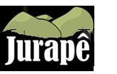 Jurapê